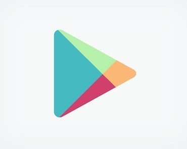 Modded Play Store Apk