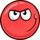 Red Ball 4 Apk Download v1.3.21 Full Latest