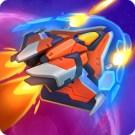 Space Justice Apk Download v0.1.4457 Latest