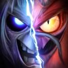 Angry Birds Evolution Mod Apk + Obb v2.1.1 Full