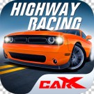 CarX Highway Racing Mod Apk v1.61.1 Full