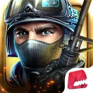 Crisis Action Rise of Mech Apk Download v3.0.4 Obb Full