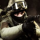 Critical Strike Mod Apk v5.3 Full Download Latest