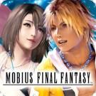 MOBIUS FINAL FANTASY Mod Apk v2.0.116 Full