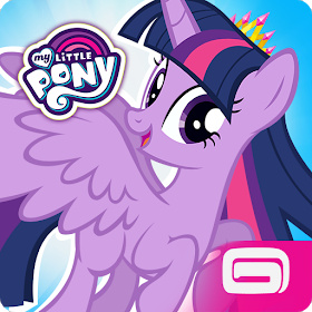 MY LITTLE PONY Mod Apk