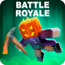 Mad GunZ - Battle Royale, online, shooting games Apk v1.7.1