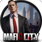 Mafia City Apk Download v1.3.303 Latest