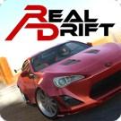Real Drift Car Racing Apk + Obb Download v4.9