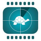 Slow Motion Camera Extreme Apk v1.6.5 Patched Paid