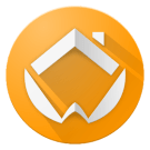 ADW Launcher 2 Premium Apk v2.0.1.67 Latest Download