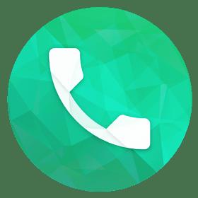 Contacts+ Pro Apk