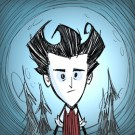 Don't Starve Pocket Edition Mod Apk v1.07 Full Obb