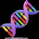 Genetic Helper Apk Download v1.4 Paid Latest