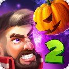 Head Ball 2 Apk Download v1.77 Full Latest
