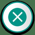 KillApps Pro Close all apps running Apk Mod v1.13.5 Paid