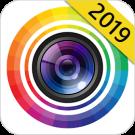 PhotoDirector Photo Editor Pro Apk v10.0.0 Full Unlocked