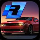 Racing Rivals Mod Apk Download v7.2.1 Latest