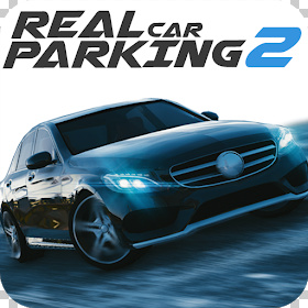 Real Car Parking 2 : Driving School 2018 Mod Apk