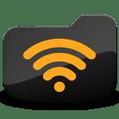WiFi File Explorer PRO Apk v1.13.1 Patched