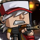 Zombie Age 2: The Last Stand Mod Apk v1.2.8 b68 Full