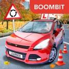 Car Driving School Simulator Mod Apk v2.8 Obb Full