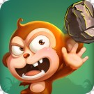 Critter Clash Apk Download v2.2.3 Latest Version