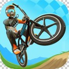 Mad Skills BMX 2 Mod Apk Download v2.0.4 Full