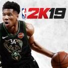 NBA 2K19 Mod Apk + Obb v50.0.1 Latest Download