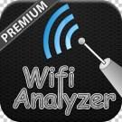 WiFi Analyzer Premium Apk Download v1.3 build 8 Paid