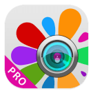 Photo Studio PRO Apk Download v2.0.22.1 Full