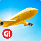 Airport City Mod Apk Download v7.12.70 Latest