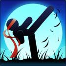 One Finger Death Punch Mod Apk v5.19 Latest