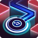Dancing Ballz: Magic Dance Line Mod Apk v1.6.8