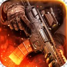 Kill Shot Bravo: Sniper FPS Mod Apk v7.3 (Ammo/No Sway)