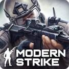 Modern Strike Online Mod Apk v1.37.0 Latest full