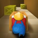 Push Maze Puzzle Mod Apk Download 1.0.11 Latest