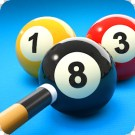 8 Ball Pool Mod Apk v4.7.5 (Anti Ban/long line)
