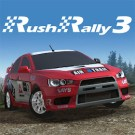 Rush Rally 3 Mod Apk Download v1.62 Latest (Unlimited Money)