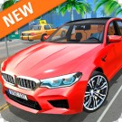 Car Simulator M5 Apk Download v1.4 Latest