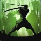 Shadow Fight 2 Mod Apk v2.0.4 (Coins/Gems) + Offline Data