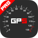 Speedometer GPS Pro Apk Download v 3.7.63 Paid