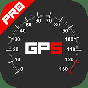 Speedometer GPS Pro Apk