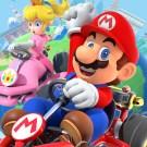 Mario Kart Tour Mod Apk Full Version v1.1.0 Latest