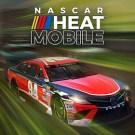 NASCAR Heat Mobile Mod Apk Download + Obb v3.2.0