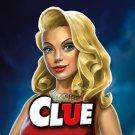 Clue Mod Apk Download Obb v2.3.3 Unlocked