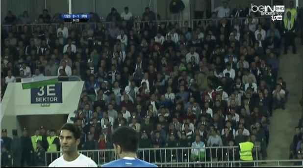 تحميل تطبيق Sports Tv الجديد لمشاهدة الدوري الأسباني والانجليزي علي الاندرويد