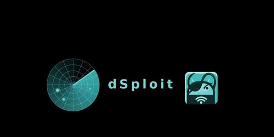 Dsploit Apk تطبيق اختراق الواي فاي للاندرويد طريقة فعالة 100