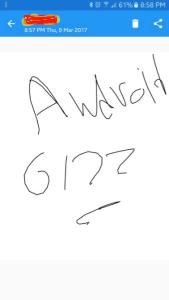 تنزيل Call Writer