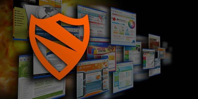 Blokada تطبيق جديد يجعلك تقوم بتصفح أي موقع بدون إعلانات كما يقوم أيضاً بتوفير كم كبير من إستهلاك الإنترنت