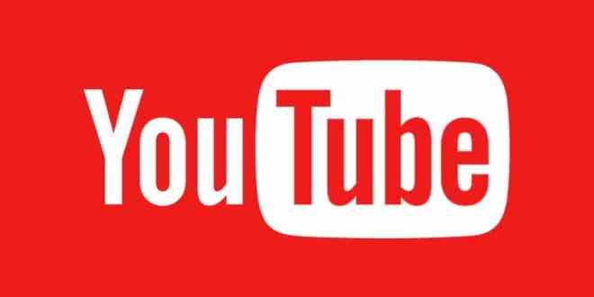 تحميل فيديوهات يوتيوب أصبح الآن متاح بشكل رسمي من جوجل من خلال هذه الطريقة